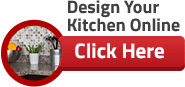 kitchen-online